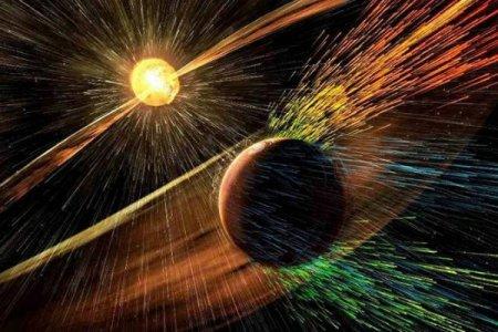 Marsla bağlı bəd xəbər: NASA-nın fotoları ümidləri üzdü