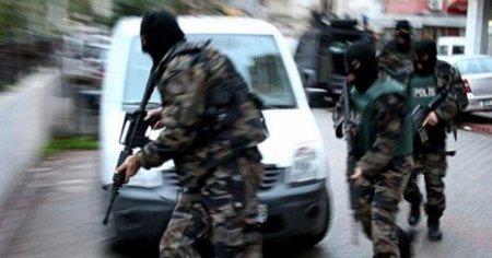 Tuncəlidə 8 PKK terrorçusu zərərsizləşdirilib