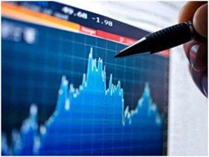 IIF: Azərbaycan iqtisadiyyatı artımını davam etdirəcək