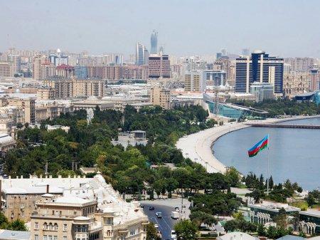 Azərbaycan İAEA 2019 konfransına ev sahibliyi edir